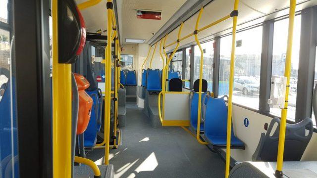 autobus-metano-5.jpg