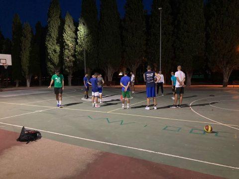 brio-basket.jpg