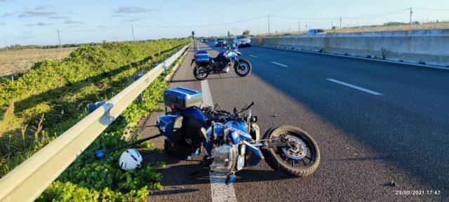 incidente-stradale.jpg