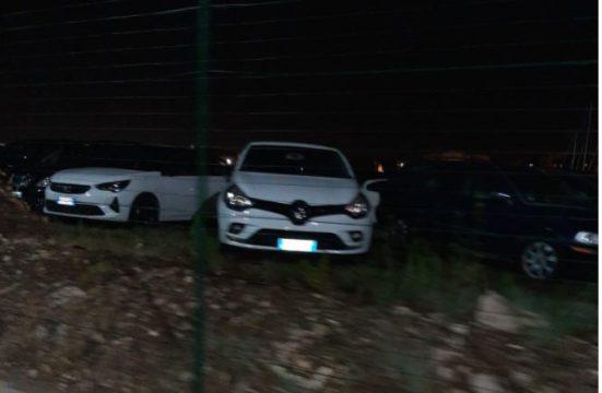 parcheggio-4.jpg