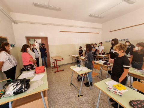 scuola-11.jpg