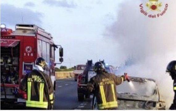 vigili-del-fuoco-5.jpg